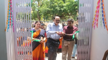 halia Early Learning Centre inaugurated at Public School
